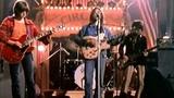 Dirty Mac Yer Blues John Lennon, Eric Clapton, Keith Richards, Mitch Mitchell