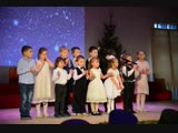 Православная Брянщина 131 (Рождество 2018)