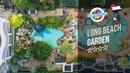 Отель Лонг Бич Гарден 4. Long Beach Garden Hotel Spa 4. Рекламный тур География.
