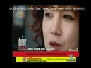 ENG SUB 2011.05.15 JKS in Asian Countdown Hello Korean Star Part 3/5