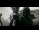 Клип Skrillex Bangrang нарезка из игр