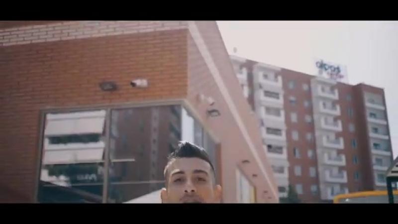 [v-s.mobi]XOXO ft Eri Qerimi - Alina (Official video).mp4