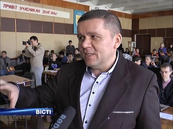 Новости Мелитополя 19 10 2018