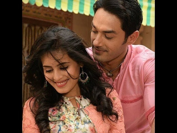 Tu Sooraj Main Sanjh Piyaji Full Title Song - Male Female version