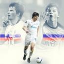 Дмитрий Сергеевич фото #5