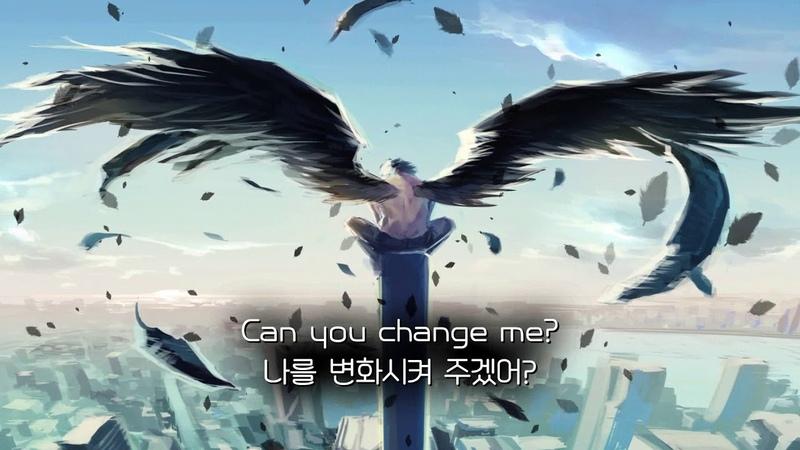 [한글번역] Starset - Monster