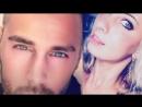 Daniel Versace@Diana Chichkan -One Call Away-Charlie Puth