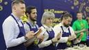 Сибирский чемпионат бариста 2018