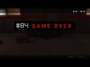 Outplayed , outgunned and out of luck. Black Ops 4 Blackout