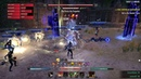 вет Maw Of Lorkaj 1st Boss Zhaj'hassa the Forgotten Soulgem Guild Run 2 tanks 1 heal 7 dds