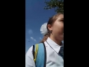 Эммили Галлагер - Live