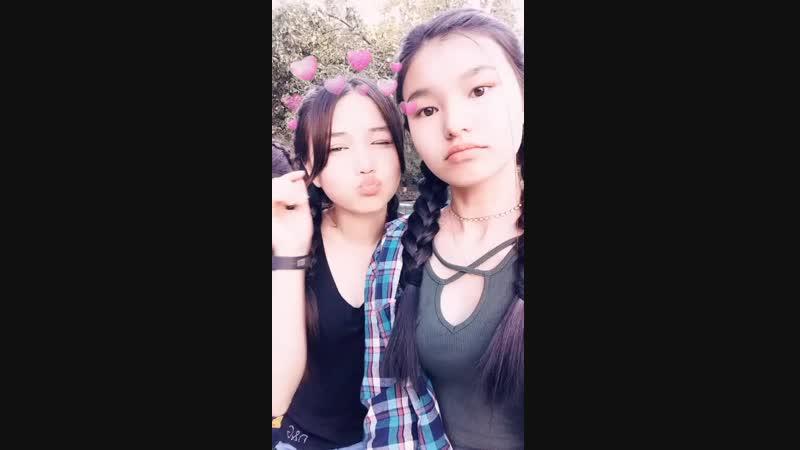 Snapchat-306252003