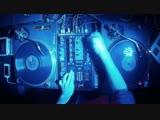 Dj Nail - Congratulatory NYear19 Farsch Stream (Part 2)
