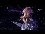 2017 BTS Memories So Far Away Jin, Jimin, V(Taehyung), Jungkook