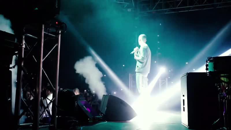 ЕГОР КРИД | 6.12.2019 | VAULIN FAMILY CONCERT | BLACK STAR