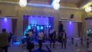 DJORDJE i Fenix Band Cacak Za Svadbe Kafanski Svirac Mladenovac Rest Jovanovic Bend Cover