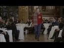Kent Curwen Fall/Winter 2019.20 | London Fashion Week Men's