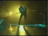 Yngwie Malmsteen Live in Leningrad 1989