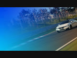 Highlights - Asia-Oceania Final 2018 - FIA Certified Gran Turismo Championships