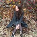 Анна Карухина фото #4