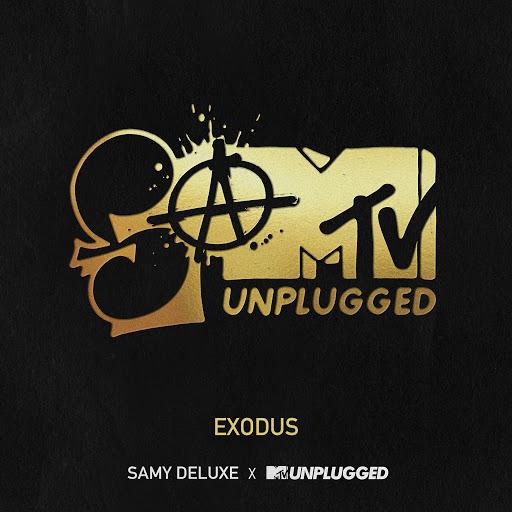Samy Deluxe альбом Exodus (SaMTV Unplugged)