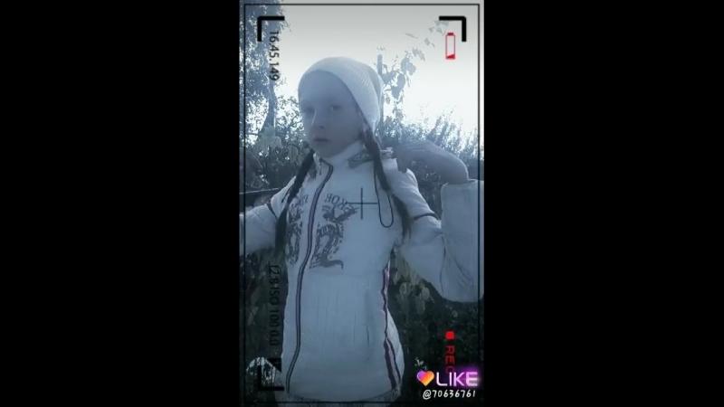 Like_6603283202677479408.mp4