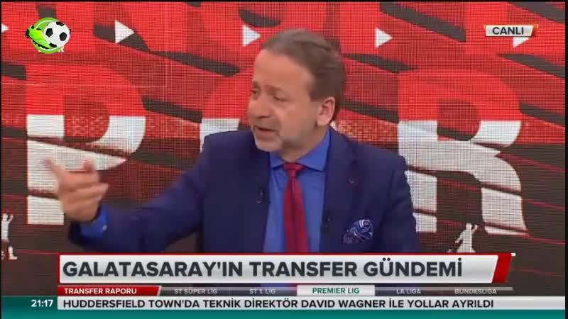 Galatasaray Transfer Raporu Balotelli ve Simy Nwankwo Transfer Haberleri