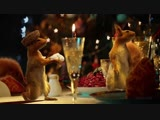 Праздники Праздники Русские Проказники (2019) _ FULL HD 1080p OLISHA, Белки Танцуют, Новый Год
