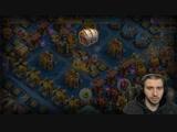 [Medevin Youtube] ОТКРЫВАЮ ТОП КАРТЫ \ OPEN 1000 TOP CARDS \ БИТВА ЗАМКОВ \ CASTLE CLASH