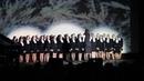 Апрель. В. Цой. В исполнении старшего хора музыкальной школы им. П.И. Чайковского г. Тирасполь