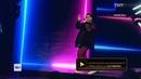 ПЕСНИ, 2 концерт:ARS-N NATAN – Понравился тебе
