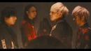 MUCC 『TIMER』MUSIC VIDEO