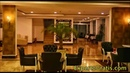 Kleopatra Atlas Hotel, Alanya, Turkey