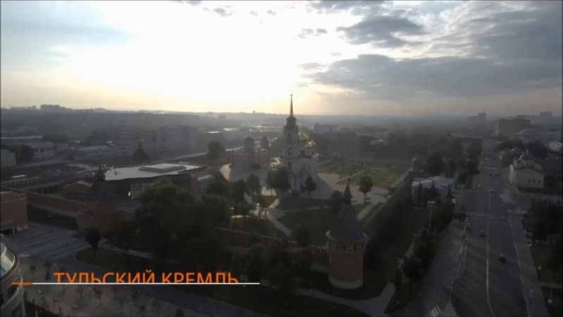Плеханов Фест Тула визитка 2019
