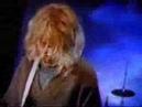 Cat Power - I don't blame you (kurt cobain video)