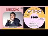 Ben E. King - Show Me the Way Vinyl
