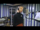 MINZY - I Wanted To Love (Rebel OST) (The Making)