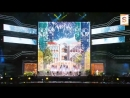 181003 fromis_9 (프로미스나인) - To Heart (투 하트) DKDK (두근두근) @ 2018 Asia Song Festival