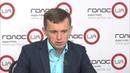 Штрафы и тюрьма чем грозит украинцам принятый языковой закон пресс конференция