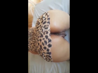 Erotic ❤️ | sex 18+ попки сиськи пизда ass порно swag pussy music секс ххх стриптиз beautiful boobs booty web cam sexy girl