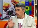 Комаровский Выпуск 74 от 2011.07.31 Действие после прививки