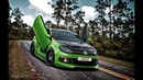 Need for Speed Most Wanted - Volkswagen Golf Gti - Bilstein Edition 2019