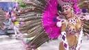 Карнавал в Рио-де-Жанейро 2016 2