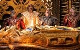 Звёздный путь Дискавери (2017  ...) Трейлер с Comic-Con (сезон 2 русский язык)