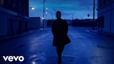 The Weeknd - Call Out My Name (Official Video)