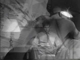 X-Files Slash Music Video - Enigma