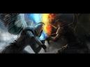 Война Легенд онлайн игра мморпг, пвп, битвы, сражения, онлайн игры, интим игры, x-art, битва титанов, разрушители, онлайн морпг, игра на деньги
