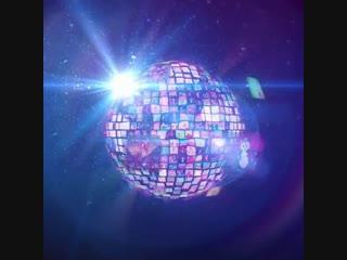 Just Dance Challenge от Sony Centre!