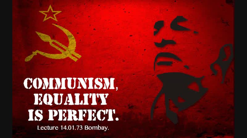 Манифест Коммунистической Партии (К.Маркс_Ф.Энгельс)