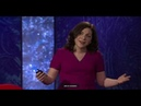 How does income affect childhood brain development TED TALK 2019